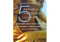 5-paths-to-the-love-of-your-life