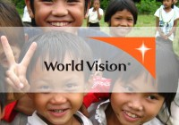 causes_world_vision