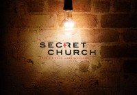 secret-church