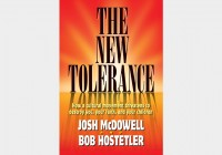 the_new_tolerance